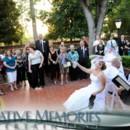 130x130 sq 1457160507349 lions gate hotel wedding 06