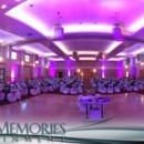 130x130 sq 1457160512384 livermoore community center wedding 12