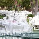 130x130 sq 1457160513500 lions gate hotel wedding 07