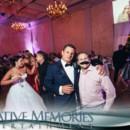 130x130 sq 1457160517950 italian athletics club wedding 35