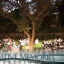 130x130 sq 1457160519611 lions gate hotel wedding 08