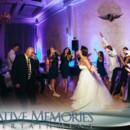 130x130 sq 1457160523241 italian athletics club wedding 36