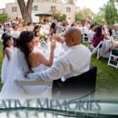 130x130 sq 1457160525264 lions gate hotel wedding 09