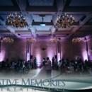 130x130 sq 1457160528606 italian athletics club wedding 37