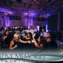 130x130 sq 1457160538620 italian athletics club wedding 39