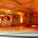 130x130 sq 1457160555733 mariot rancho cordova wedding 00