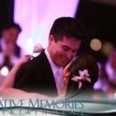 130x130 sq 1457160585434 morgan creek wedding 04