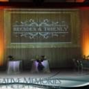 130x130 sq 1457160661190 park winters wedding 01