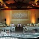 130x130 sq 1457160670632 park winters wedding 03