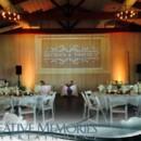 130x130 sq 1457160686494 park winters wedding 06