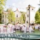 130x130 sq 1457160697334 park winters wedding 10