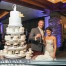 130x130 sq 1457160699109 siranno country club wedding 01