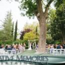 130x130 sq 1457160703084 park winters wedding 11