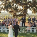 130x130 sq 1457160705869 siranno country club wedding 02