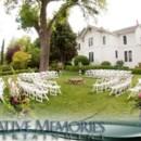 130x130 sq 1457160709126 park winters wedding 12