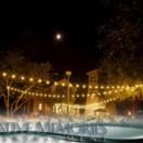 130x130 sq 1457160714167 park winters wedding 13