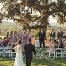 130x130 sq 1457160717510 siranno country club wedding 02