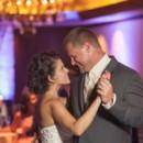 130x130 sq 1457160722085 siranno country club wedding 04
