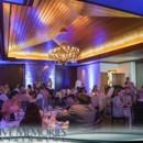 130x130 sq 1457160727734 siranno country club wedding 05