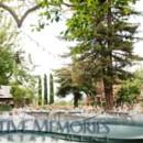 130x130 sq 1457160732503 park winters wedding 16