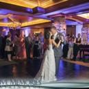 130x130 sq 1457160732656 siranno country club wedding 06