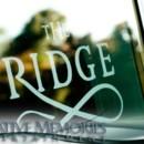 130x130 sq 1457160745512 the ridge golf corse wedding 0