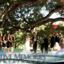 130x130 sq 1457160746161 the ridge golf corse wedding 1
