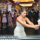 130x130 sq 1457160747870 siranno country club wedding 09