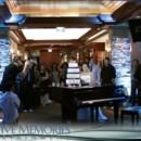 130x130 sq 1457160760314 siranno country club wedding 11