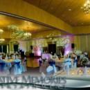 130x130 sq 1457160762446 the ridge golf corse wedding 4