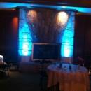 130x130 sq 1457160772664 siranno country club wedding 13