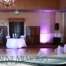130x130 sq 1457160777837 the ridge golf corse wedding 7