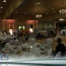 130x130 sq 1457160796172 the ridge golf corse wedding 11