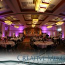 130x130 sq 1457160811292 timber creek ballroom 4