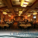 130x130 sq 1457160816355 timber creek ballroom 5