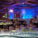130x130 sq 1457160821043 timber creek ballroom 6