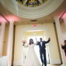 130x130 sq 1457160825741 vizcaya pavilion wedding 00
