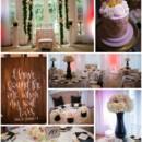 130x130 sq 1457160831819 vizcaya pavilion wedding 02