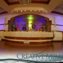 130x130 sq 1457160832417 timber creek ballroom 8