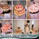 130x130 sq 1457160837671 vizcaya pavilion wedding 03
