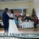 130x130 sq 1457160843659 vizcaya pavilion wedding 04