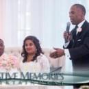 130x130 sq 1457160848290 vizcaya pavilion wedding 05