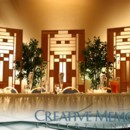 130x130 sq 1457160850633 timber creek ballroom 12