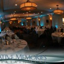 130x130 sq 1457160852226 westin wedding 01