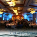 130x130 sq 1457160855151 timber creek ballroom 13