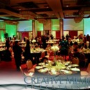 130x130 sq 1457160859900 timber creek ballroom 14