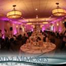 130x130 sq 1457160871069 westin wedding 05