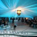 130x130 sq 1457160875224 westin wedding 06