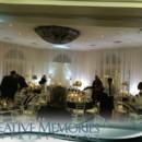 130x130 sq 1457160882137 vizcaya pavilion wedding 12