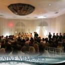 130x130 sq 1457160892829 vizcaya pavilion wedding 14
